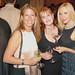 032505 Houston Luxury Party