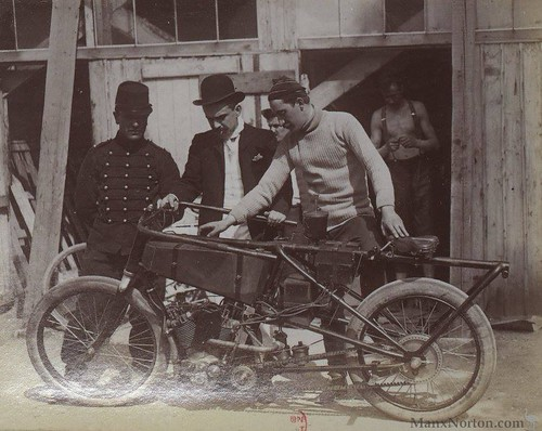 Fournier-1903-Match-Rigal-IBra