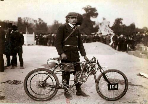 Clement-1903-Derny-IBra