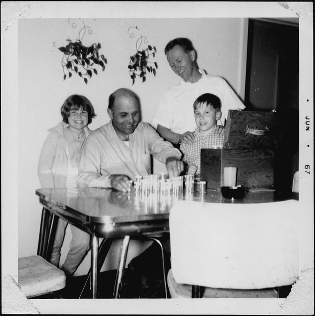 Lange-family-photo_1967_Lincoln-Cents