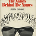 Thomas Nelson Books - Joseph E. Clarke - Pseudonyms