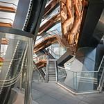 Staircase E4