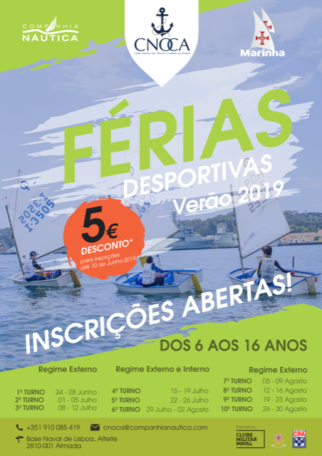 cartaz_feriasdesportivas_4