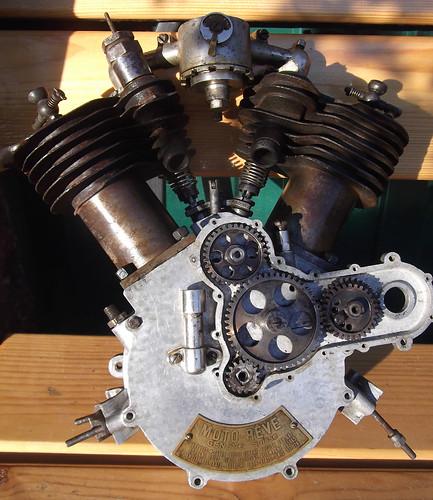 motoreveengine01