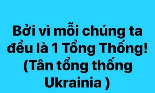 moi_chungta_deu_la_tongthong