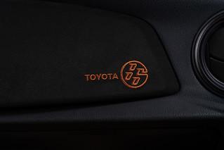 2020 Toyota 86 Hakone Edition - 14 | by Az online magazin