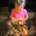 Nora Christmas Lights 2018_11_23-small