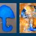 Umbrella :: WIP