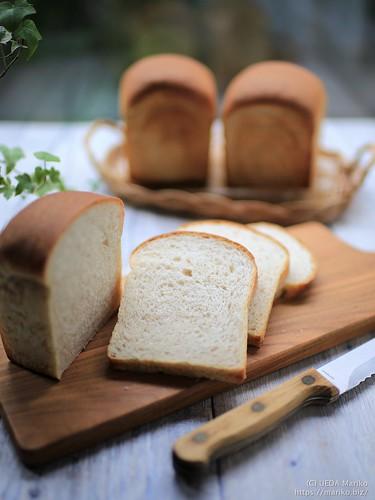 とぎ汁酵母の食パン 20190514-IMG_0161 (2)