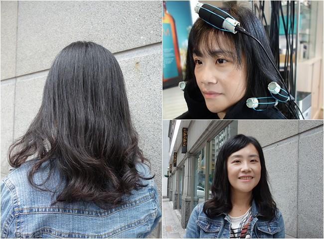 I-Plus HAIR SALON 新竹髮廊推薦 竹北頭髮 自然風 (1)