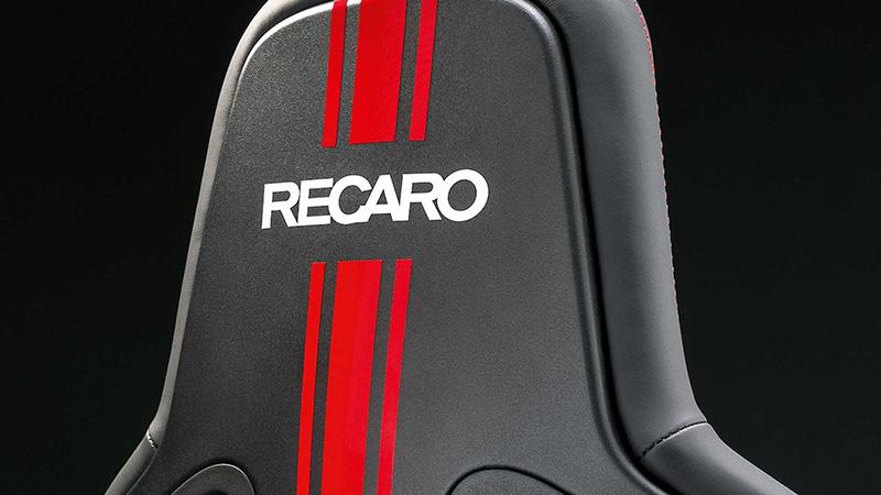 recaro-sportster (1)
