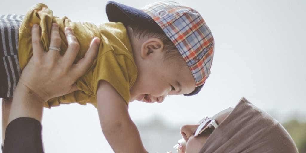 thérapie-maladie-rare-nourrissons-2-millions