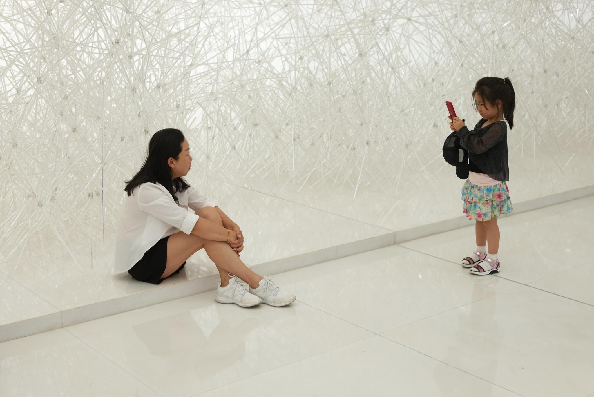 LuoHongMuseum (59)