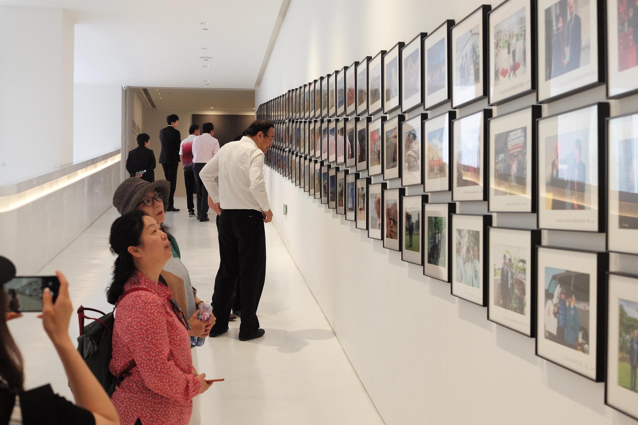 LuoHongMuseum (7)