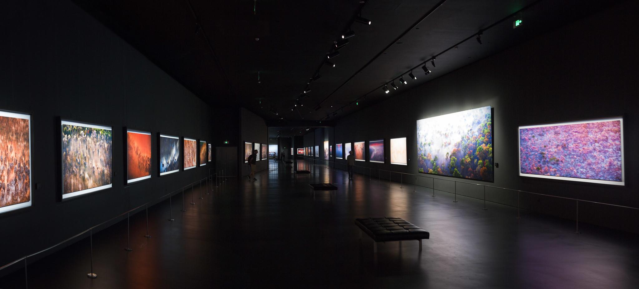 LuoHongMuseum (pano)