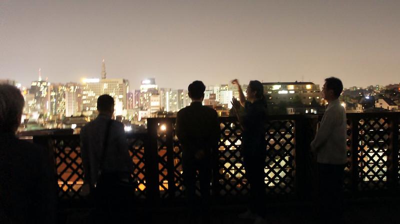20190522_신입회원만남의날 (9)