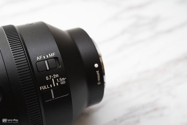 劃過回憶的一眼瞬間:Sony FE 135mm F1.8 G Master | 05