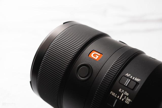 劃過回憶的一眼瞬間:Sony FE 135mm F1.8 G Master | 04