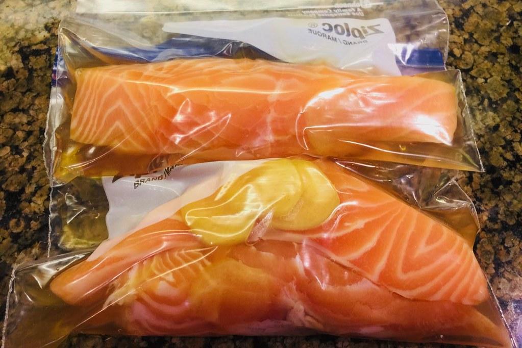 salmon-vacuum2