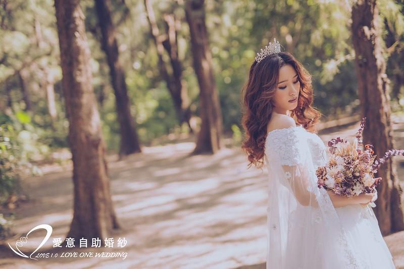 愛意婚紗照推薦643