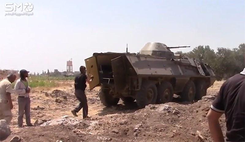 OT-64-FSA-in-action-agains-jaish-khaled-yarmouk-basin-201709-twma-1
