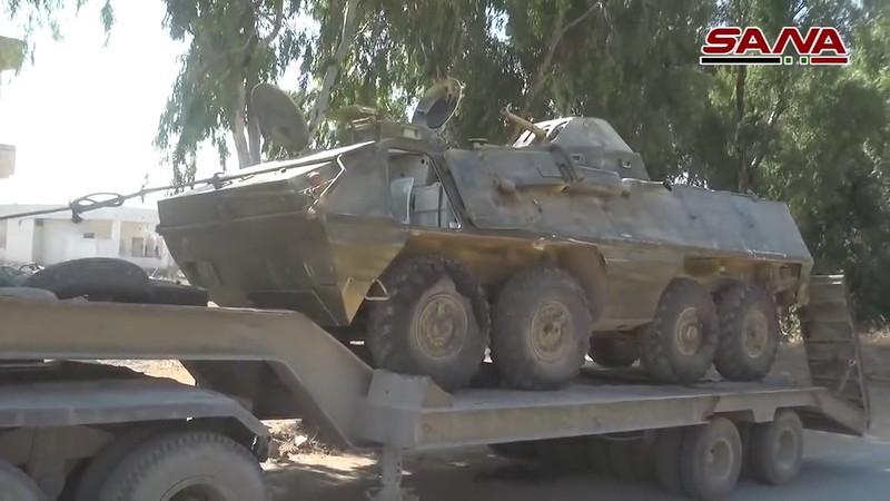 OT-64-syria-2018-twmm-5