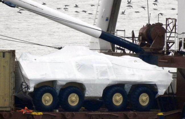 OT-64-from-bulgaria-to-saudi-arabia-201705-ead-2