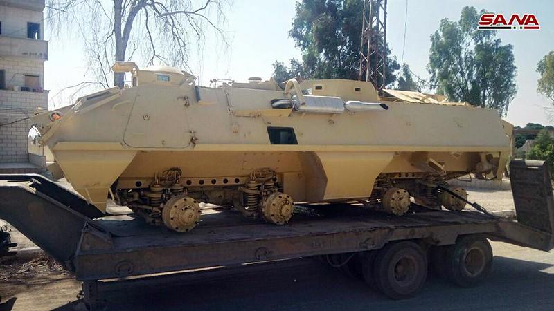 OT-64-syria-2018-twmm-6