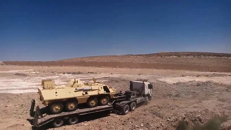 OT-64-syria-2018-twmm-2