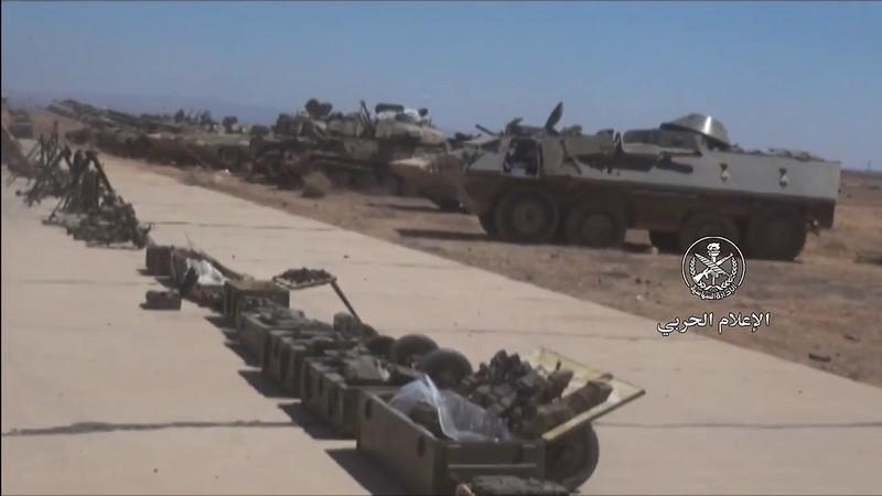 OT-64-syria-2018-twmm-1