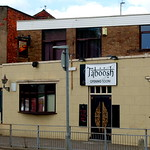 Taboosh opening soon on Fylde Road, Preston