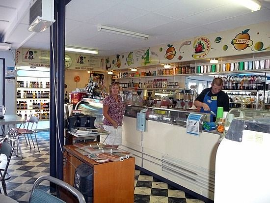 top 50 places to visit in Broken Hill