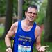 RnR Marathon 2019-0009.jpg