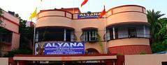 Drug rehab centres in Kolkata