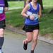 RnR Marathon 2019-0484.jpg