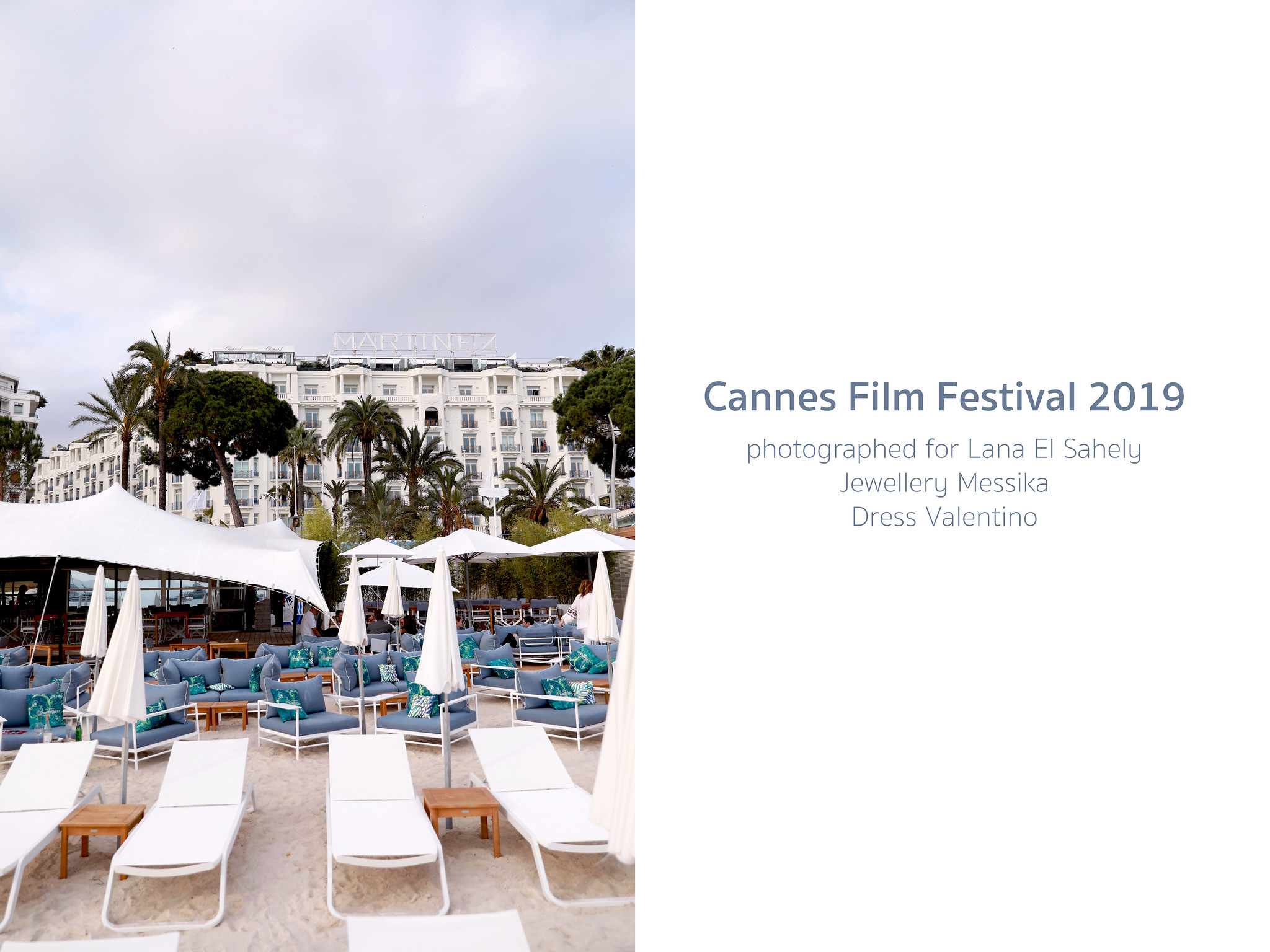 Cannes_by_HanaLeVan1