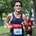 RnR Marathon 2019-0533.jpg
