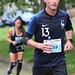 RnR Marathon 2019-0636.jpg