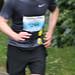 RnR Marathon 2019-0595.jpg