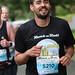 RnR Marathon 2019-0877.jpg