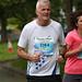 RnR Marathon 2019-0890.jpg