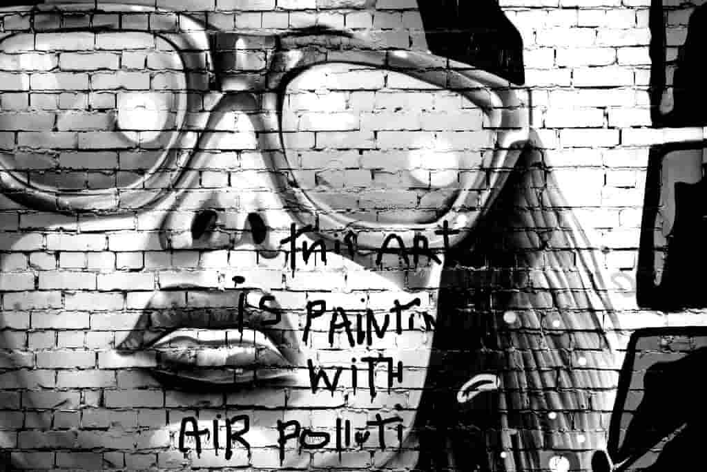 art-encre-pollution-mur