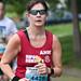 RnR Marathon 2019-0906.jpg