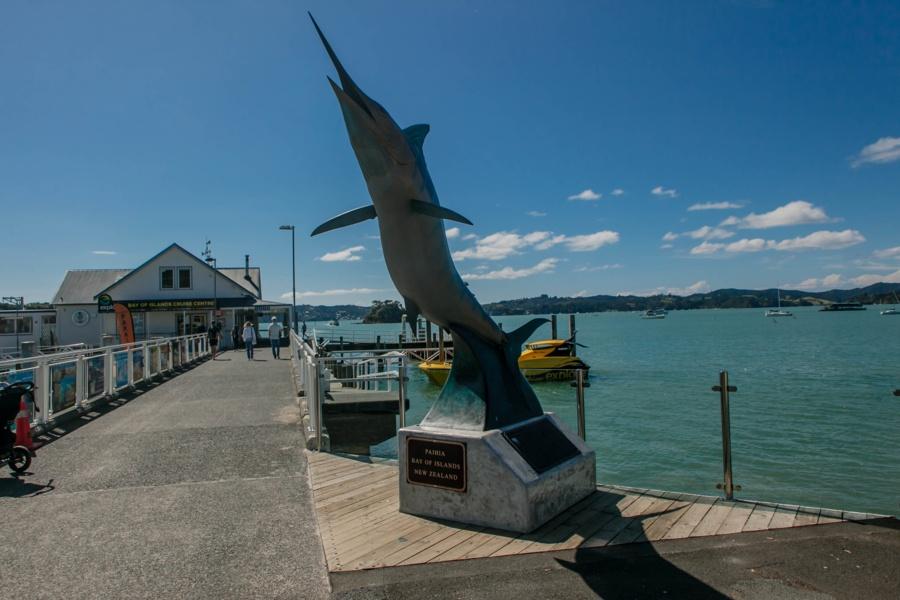 Новая Зеландия: Бей-оф-Айлендс Новая Зеландия: Бей-оф-Айлендс 47942354743 8a7872705d o