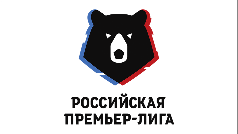 190527_RUS_Russian_Premier_League_logo_960x540_FLHD