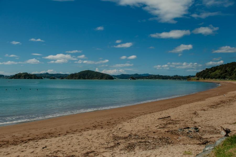 Новая Зеландия: Бей-оф-Айлендс Новая Зеландия: Бей-оф-Айлендс 47942371786 927b02383f o