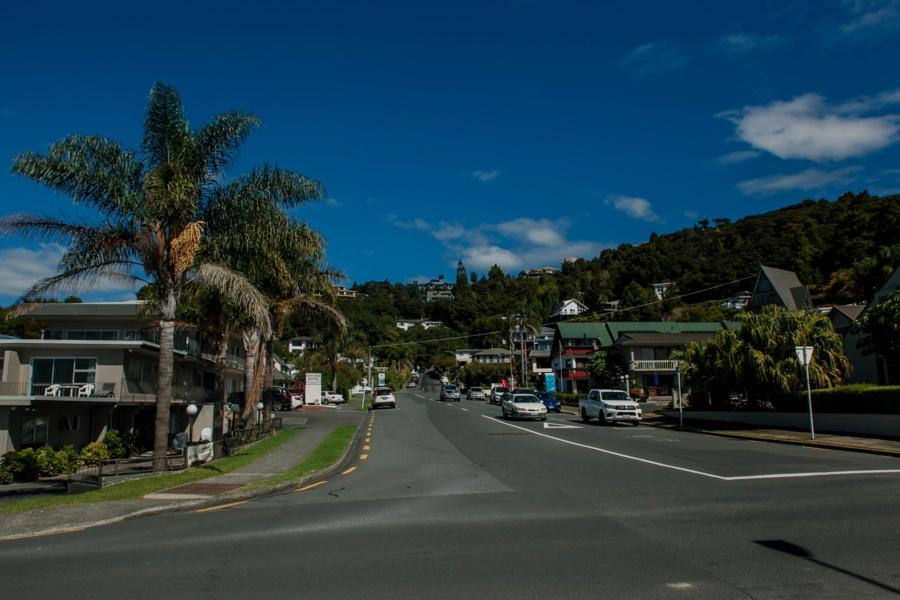 Новая Зеландия: Бей-оф-Айлендс Новая Зеландия: Бей-оф-Айлендс 47942372706 570cd1c143 o
