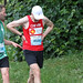 RnR Marathon 2019-1055.jpg