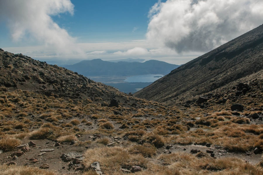 Тонгариро Новая Зеландия: национальный парк Тонгариро 47942381812 e38cf49015 o