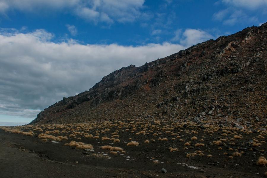 Тонгариро Новая Зеландия: национальный парк Тонгариро 47942384132 bb081e182d o